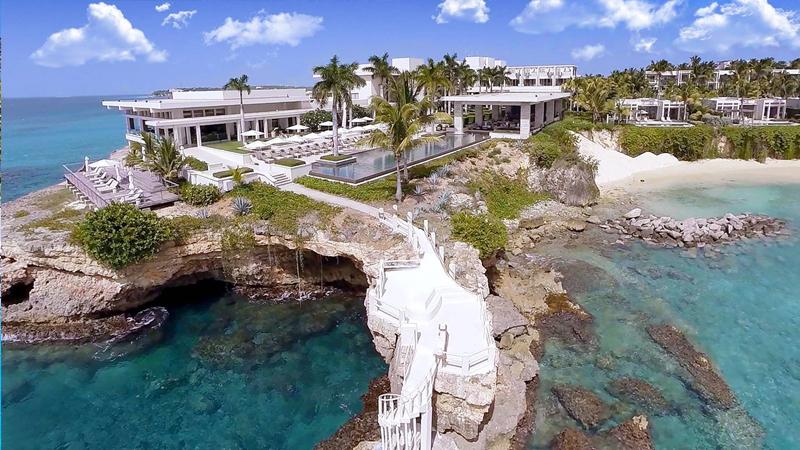 caribbean-labor-day-four-seasons-resort-anguilla