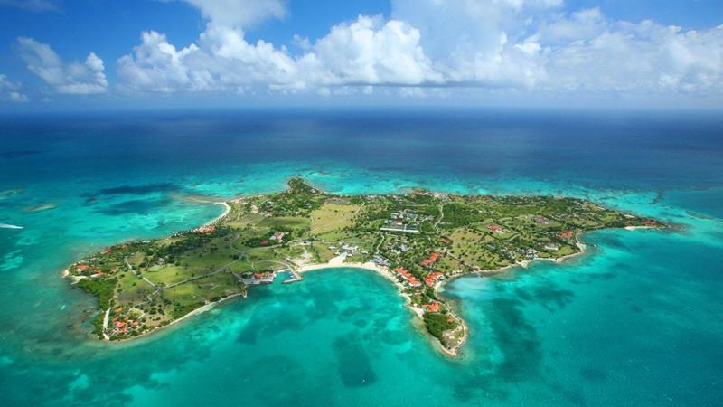caribbean-labor-day-jumby-bay