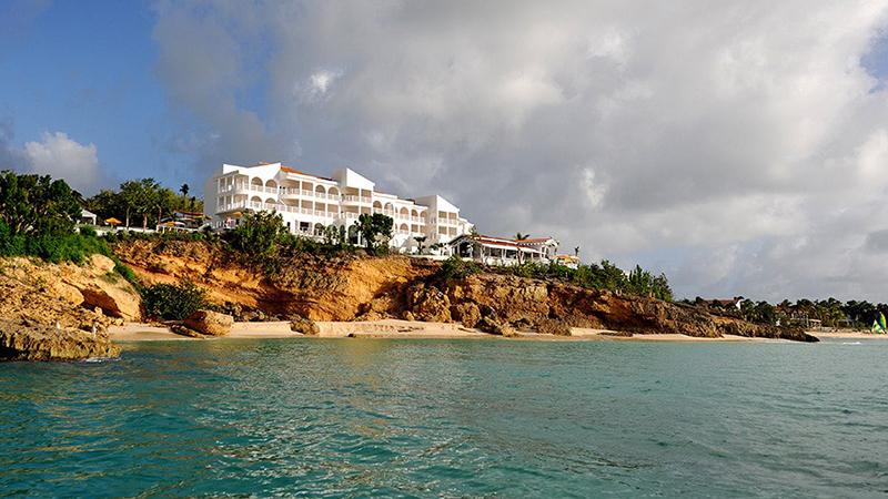 caribbean-labor-day-malliouhana