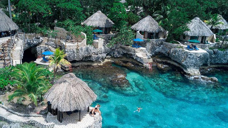caribbean-labor-day-rockhouse