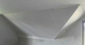 Zajmujemy się nie tylko ocieplaniem poddaszy ale również profesjonalną zabudową gipsowo-kartonową, pracujemy na systemach renomowanych producentów.
