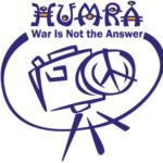 Конкурс видеороликов «Война — не решение!»