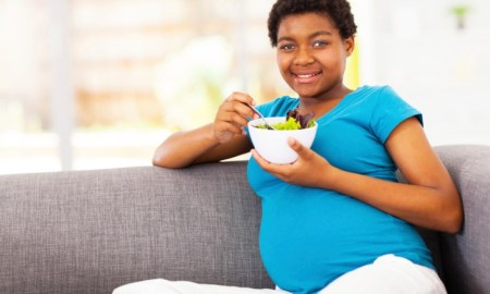1514026606 snacking when you have gestational diabetes - Snacking When You Have Gestational Diabetes