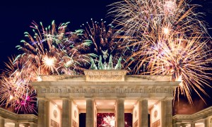 4 cities with new years eve parties that will blow your mind - 4 Cities with New Year's Eve Parties That Will Blow Your Mind