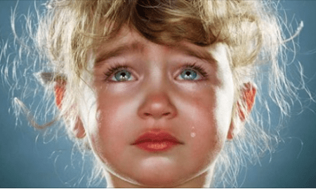 never say these 5 phrases to your children hangover cure - Never Say These 5 Phrases to Your Children – Hangover Cure