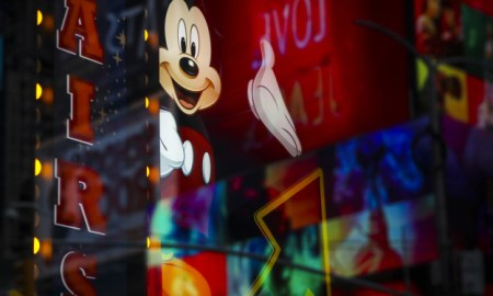 sub buzz 24608 1513294082 48698 - Here's What The Massive Disney-Fox Merger Could Do To Your Favorite Shows And Movies