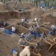 1515052112 ancient dna gives glimpse of ancestors of native americans - Ancient DNA gives glimpse of ancestors of Native Americans