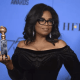 "1515402492 oprah winfrey a new day is on the horizon - Oprah Winfrey: ""A New Day Is On The Horizon!"" 