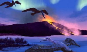 1515583222 top 10 rare and revealing discoveries near volcanoes - Top 10 Rare And Revealing Discoveries Near Volcanoes