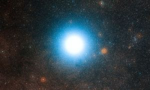 1515656472 new tech could help astronomers see planets around alpha centauri - New tech could help astronomers see planets around Alpha Centauri