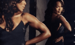 "1515847411 angela bassett i want people to see what 59 can do - Angela Bassett: ""I Want People To See What '59' Can Do"" 