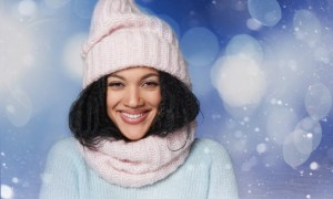 1517323974 winter skincare tricks to keep your skin healthy in the cold - Winter Skincare Tricks to Keep Your Skin Healthy in the Cold