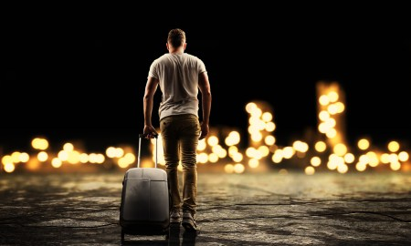 everything you need to know when moving abroad alone - Everything You Need to Know When Moving Abroad Alone