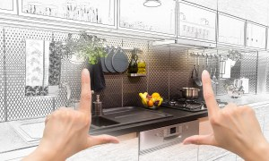 how to monetize your kitchen design blog without losing readers - How to Monetize Your Kitchen Design Blog (Without Losing Readers)