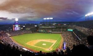 the latest fantasy baseball draft guide - The Latest Fantasy Baseball Draft Guide