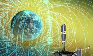 1518792232 origins of earths weird pulsating auroras nailed down - Origins of Earth's weird 'pulsating auroras' nailed down