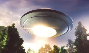 1518801435 10 alleged ufo sightings witnessed by students at school - 10 Alleged UFO Sightings Witnessed By Students At School