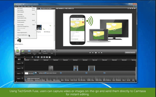 best-screen-recorder2-camtasia
