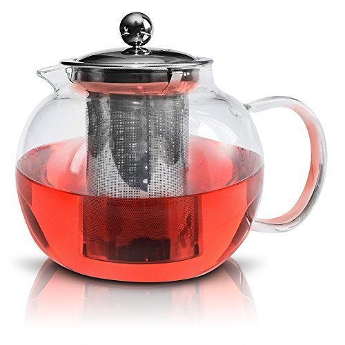 Coffee Pots Bed Bath And Beyond