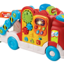 Great Car Carrier Toy For 2 Year Olds Best Toys For 2