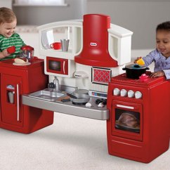 Toy Kitchen Sets Primal For 2 Year Old Children Best Toys Set