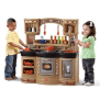 Top Wooden Children S Play Kitchen Sets Best Toys For 2