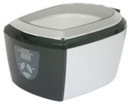ultra 7000 ultrasonic jewellery cleaner