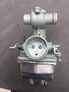honda-cb350-4-carburettor