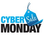 cyber Monday / Black Friday  offers from Best Ultrasonic Cleaners