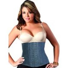 plus size waist cincher 2