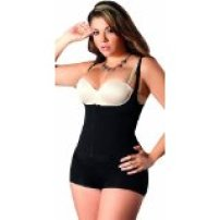 plus size waist cincher 3