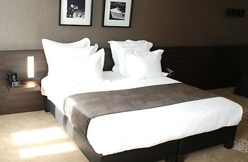 Hotel Weinebrugge Bruges Book Your Stay In Bruges Ahead Of