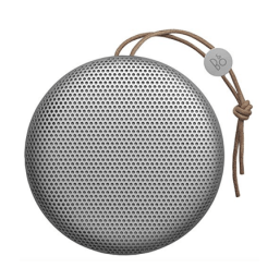 Bang and Olufsen best bluetooth speaker review