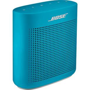 best bluetooth wireless speaker under $100