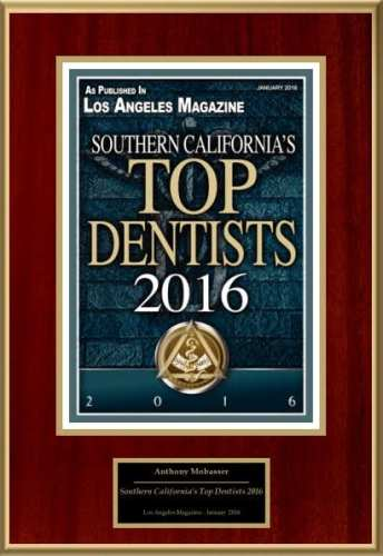 Get the Perfect Smile with the Best Beverly Hills Dentist