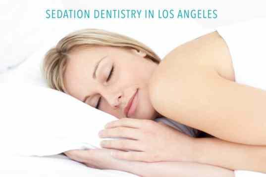 Sedation-Dentistry-in-Los-Angeles
