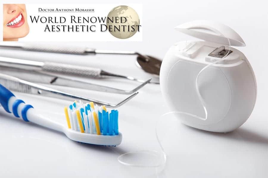 beverly-hills-dentist