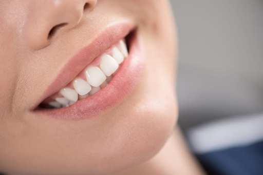 experienced cosmetic dentist in los angeles