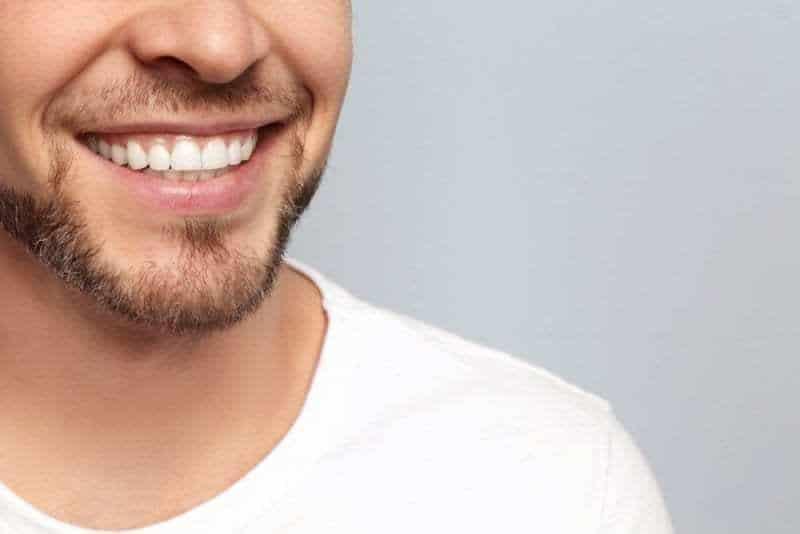 Best Dentist in Los Angeles