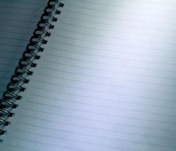 文章が書けない悩みを脱出する手順と方法