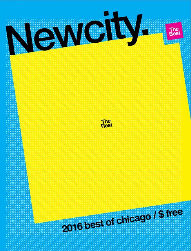 001_newcity_bestofchi_web