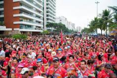 Carnaval de Rio de Janeiro
