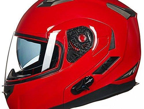 top ten best motorcycle helmet to use