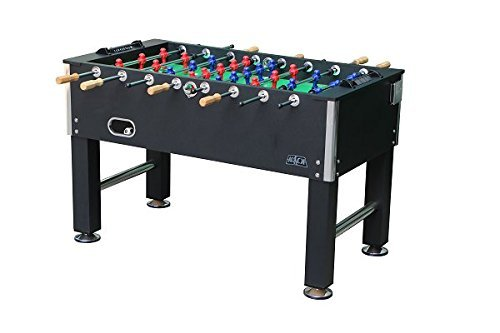 top 10 best foosball table for your gaming room