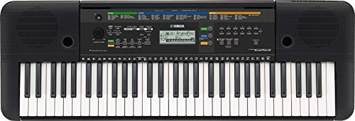 top 10 best keyboard for beginners who are just making an entry in the music world