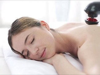 top 10 best neck massager for your well beeing