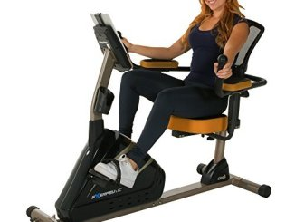 top 10 best recumbent exercise bike models for your home
