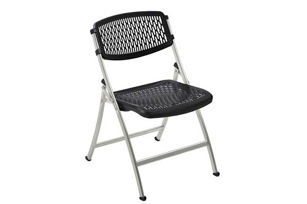 best folding chair humanscale freedom review top 15 chairs in 2019 reviews flex one