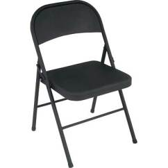 Best Folding Chair Antique Wood Church Chairs Top 15 In 2019 Reviews