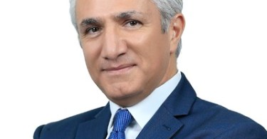 Dr. Nasser El Hindy handles common mental illnesses and disorders, including anxiety, depression, etc.